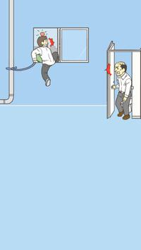 Skip school escape game ? [Updated] (2020)✅