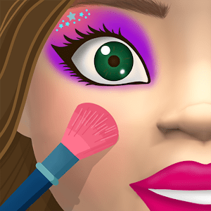 Perfect Makeup 3D Free Game [Updated] (2020)✅