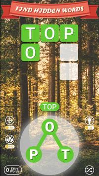 screen-0 - 2020-08-10T000044.104