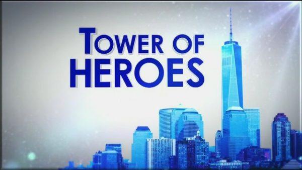 Tower_of_Heroes