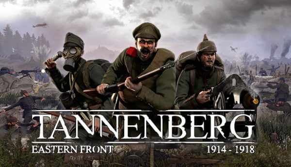 Tannenberg free download