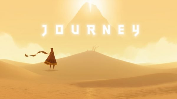Download the best Adventure Game for PC: Journey Free [2019]
