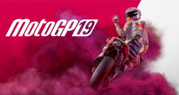 Download the best Racing Game for PC: MotoGP 19 CODEX Free