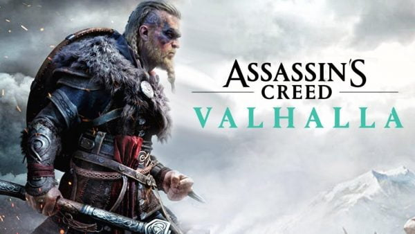 "Tải game Assassin""s Creed Valhalla full crack miễn phí cho PC"