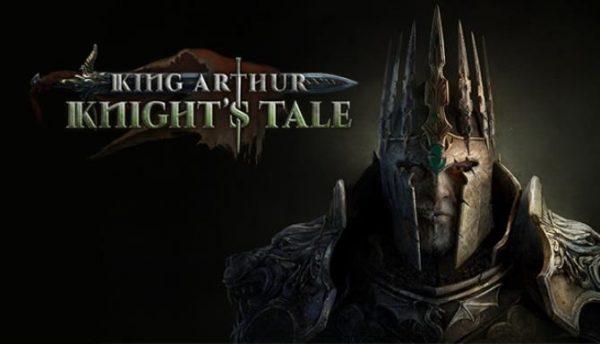 King Arthur: Knight's Tale full crack cho PC