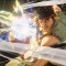 Street Fighter V Battle System trailer and info