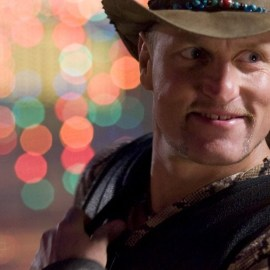 Woody Harrelson Is The Villain In Third Planet Of The Apes