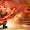 Zangief joins the SFV roster