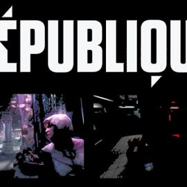 République Coming To Europe Early 2016