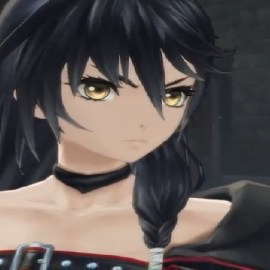 Bandai Namco Drops New Tales Of Berseria Trailer