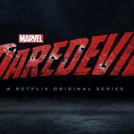 New Trailer Confirms Release Date For DareDevil Season 2