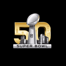 Super Bowl Spots Hit The Web!