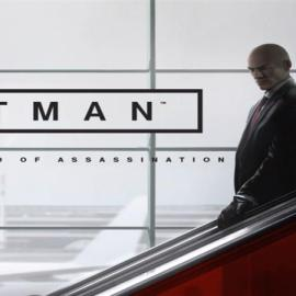 Hitman PS4: Beta And Story Details Revealed
