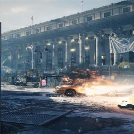 Tom Clancy's The Division – Pro Tips