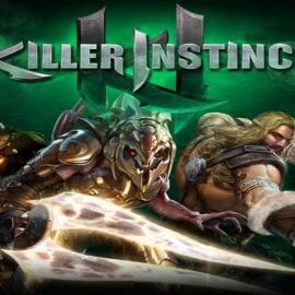 Killer Instinct Season 3 Pricing Details