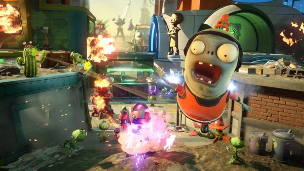 PvZ-Garden-Warfare-2-review-01