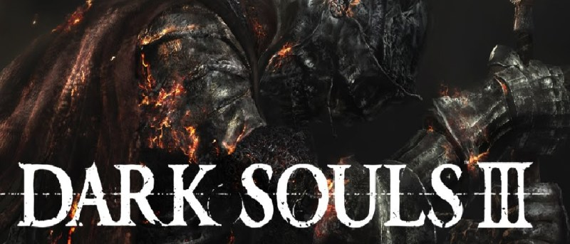 Dark Souls 3 header 1050x450