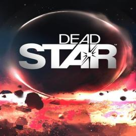 A Beginner's Guide To Dead Star On PS4