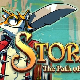 Review | Stories: The Path of Destinies | PS4, PC