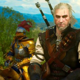 Review | The Witcher: Blood & Wine