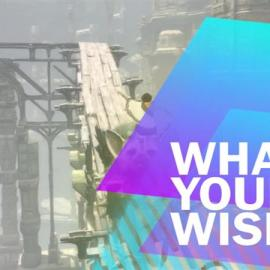 E3 Wishlist 2016: not revealed or confirmed but they will be soon!