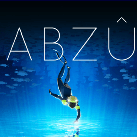 Review | Abzû | PS4, Steam