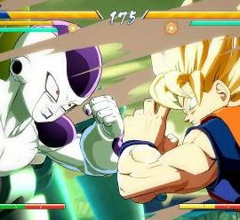 Dragon Ball FighterZ Beta Registration Starting August 22