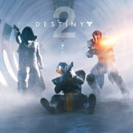 Destiny 2 | Official Live Action Trailer