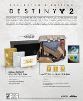 destiny 2 news