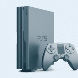 PlayStation 5 specs; are you ready for a next gen console in 2020?