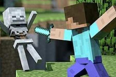 Minecraft Spielen Deutsch Minecraft Kostenlos Online Spielen D - Minecraft kostenlos online spielen 3d ohne download