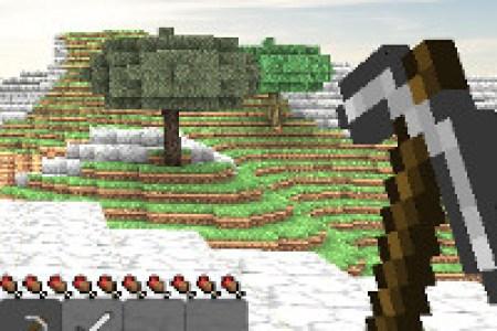 Minecraft Spielen Deutsch Minecraft Sofort Spielen Kostenlos Ohne - Minecraft sofort spielen kostenlos ohne download ohne anmeldung