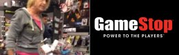 "Transgender Woman Freaks Out At GameStop Employee for Calling Her ""Sir"""