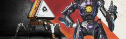 How to Get Apex Legends Twitch Prime Loot Free, Without Twitch Prime