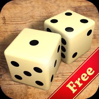 Скачать игру Нарды бесплатно без регистрации (22 МБ)