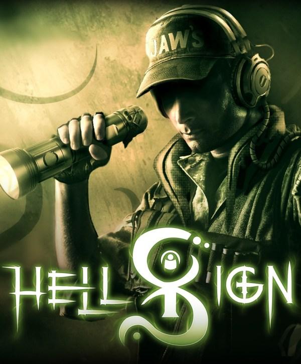 HellSign скачать бесплатно на ПК