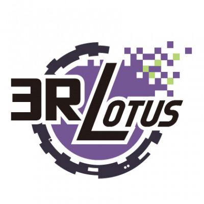 【3R gaming Lotus 大会結果報告】2019年11月30日~12月15日に行われた「Predator League 2020 Japan Round」に出場いたしました!