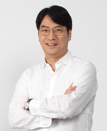 ネットマーブル、新共同代表にイ・スンウォンを指名―経営戦略とグローバル事業を統括