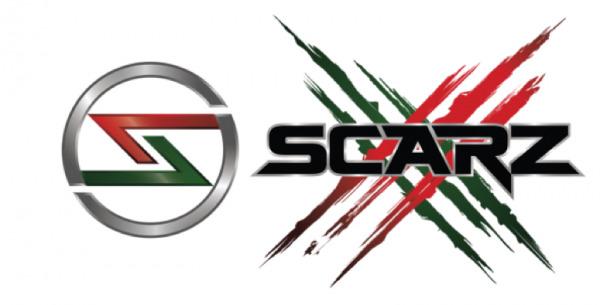 CORSAIR、プロゲーミングチームSCARZとのスポンサード契約を締結 -さまざまなゲーミングシーンで、eSports活動を支援-