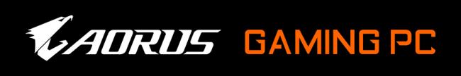BTOパソコンブランド「AORUS GAMING PC」から、ミドルレンジモデルとなる「AORUS GPC-01V」発売のお知らせ