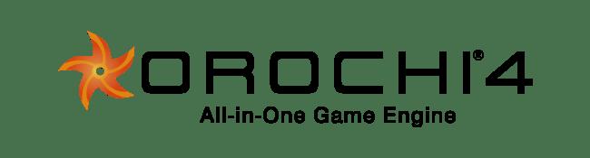 シリコンスタジオ、アイディアファクトリー社に対するゲーム開発技術支援 第6弾