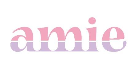 『あんさんぶるスターズ!!』コレクションクリアシート第一弾から第四弾までamieから同時発売!