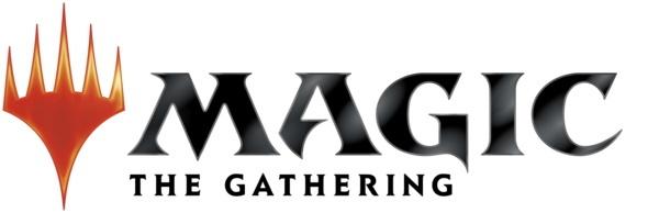 『ゴジラ』シリーズとのコラボレーションが実現! マジック:ザ・ギャザリング最新セット 『イコリア:巨獣の棲処』本日発売