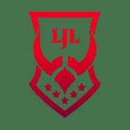 League of Legends Japan League (LJL) 2020 Spring Split Playoffs Round 3および、Finalsオンラインでの試合開催のお知らせ
