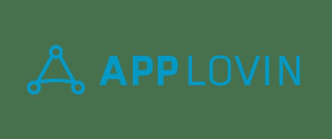 AppLovin、モバイル業界に精通した新しい幹部4名を迎え、経営体制を強化