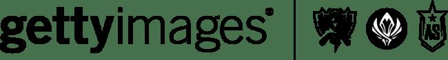 Getty Imagesが「リーグ・オブ・レジェンド」グローバルeスポーツイベントのオフィシャルフォトグラフィックエージェンシー、オフィシャルディストリビューションパートナーに