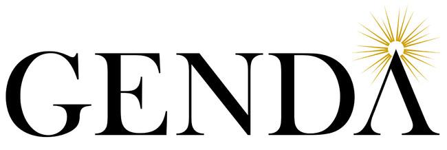 株式会社ミダスエンターテイメント、「株式会社GENDA」へ社名変更のお知らせ