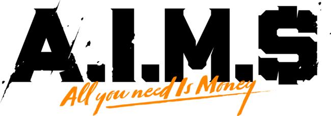NHN PlayArt 新作大規模対戦ゲームプロジェクト「A.I.M.$」参加アーティスト第2弾発表!