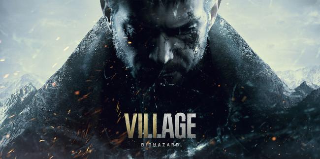 「バイオハザード」実写映画リブート版、ついに制作開始!!