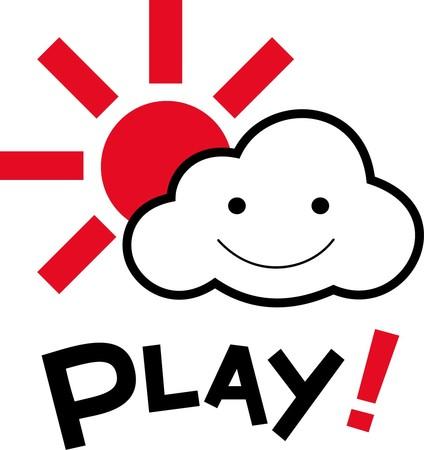 クラウズプレイカンパニー、クラウドファンディング成功の「おしゃべり!ホリジョ!撃掘」追加ダウンロードコンテンツをNintendo Switch™で配信開始!